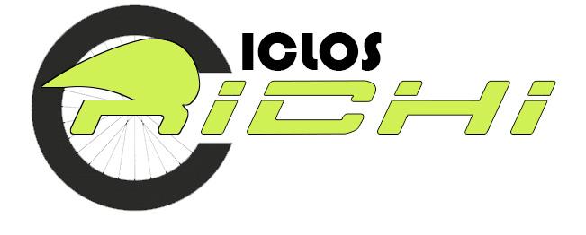 Ciclos-richi
