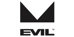 Evil-zaragoza