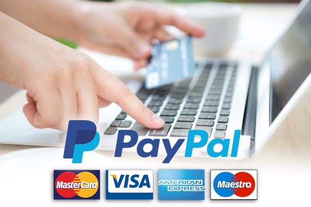 paypal-jannoon028-freepik