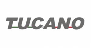 tucano-zaragoza
