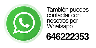 whatsapp-ciclos-richi