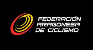 federación aragonesa de ciclismo
